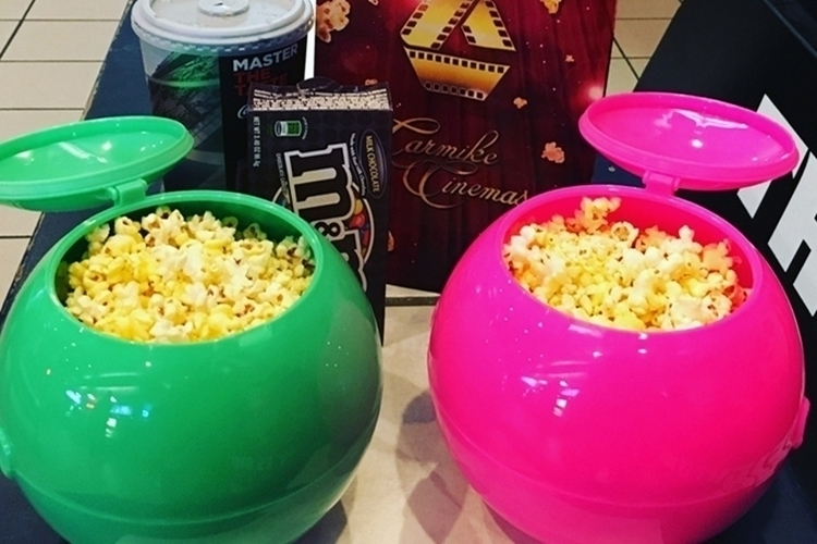popcornball-2