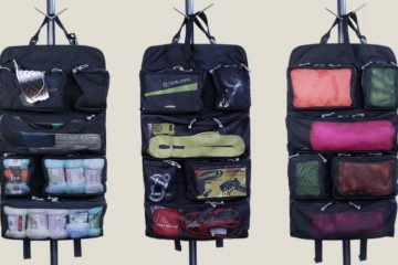red-oxx-big-bull-roll-up-duffel-2