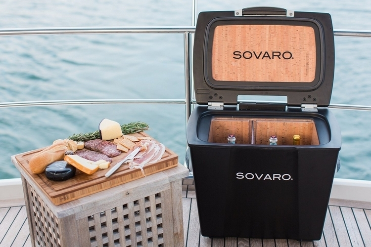 sovaro-luxury-cooler-1