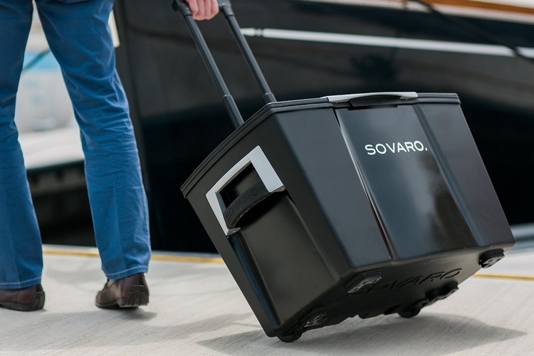 sovaro-luxury-cooler-3