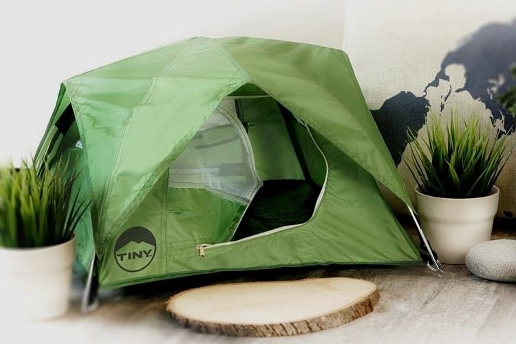 tiny-tent-1