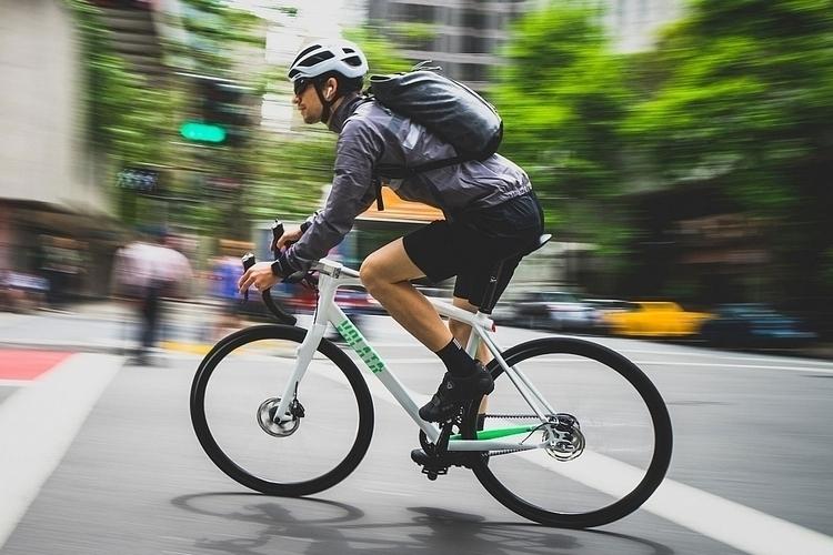 volata-cycles-3