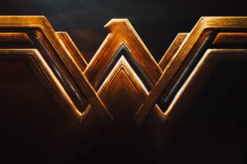 wonder-woman-2016