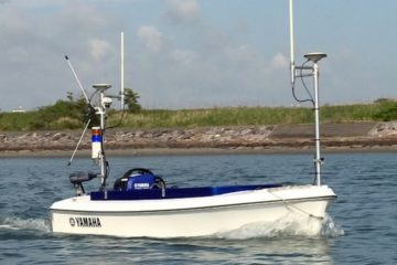 yamaha-breeze10-autonomous-boat-1