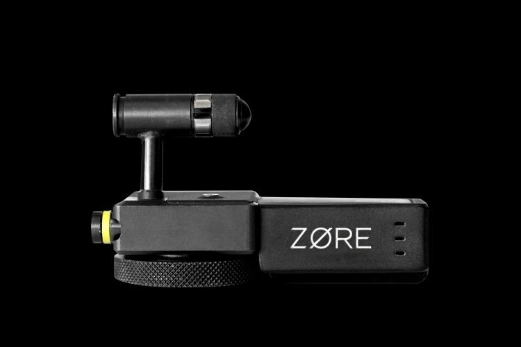zore-x-gun-lock-1