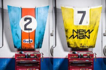 after-the-race-automotive-art-1