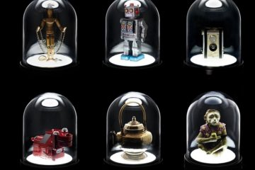 bell-jar-light-2