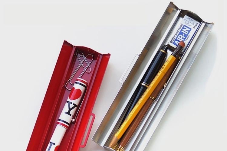 bendin-pen-case-3