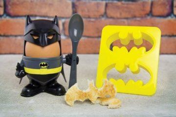 dc-comics-batman-eggcup-1