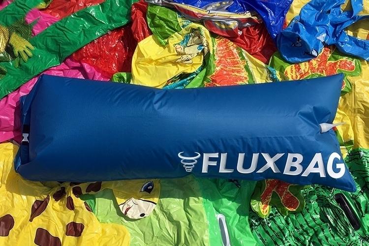 fluxbag-1