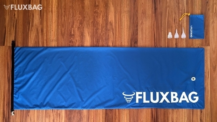 fluxbag-3