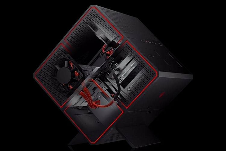hp-omen-x-desktop-2