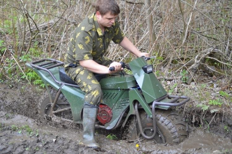 moto-2x2-tarus-3