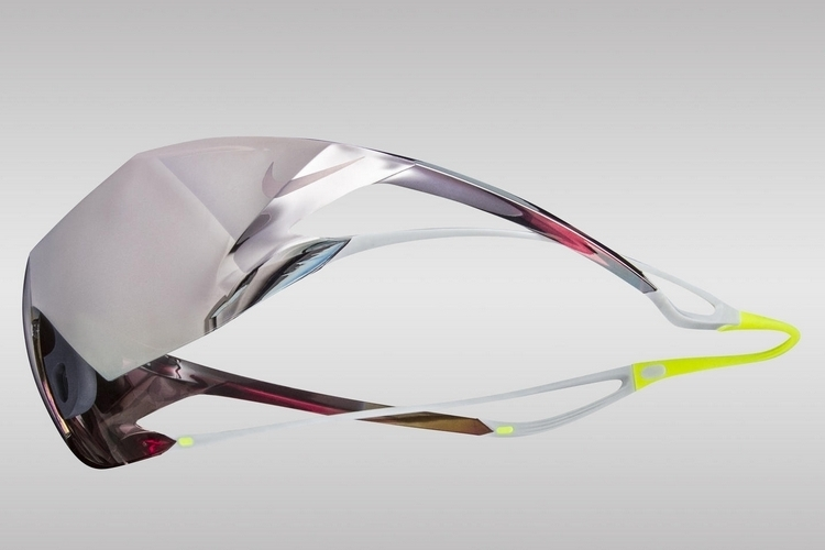 nike-wing-sunglasses-1