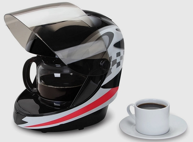 off-the-races-coffeemaker-1