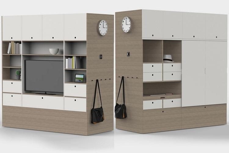 ori-robotic-furniture-3