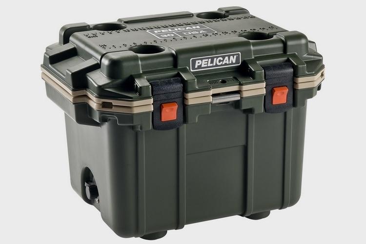 pelican-30qt-elite-cooler-1
