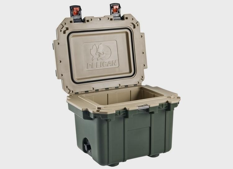 pelican-30qt-elite-cooler-3