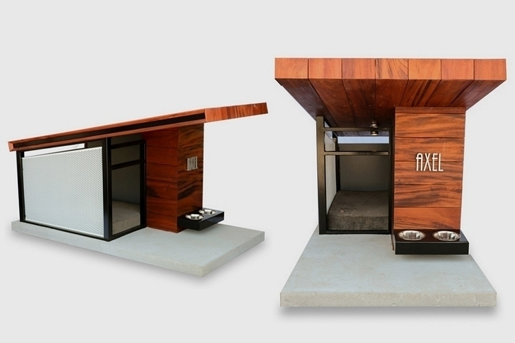 rah-design-mdk9-dog-haus-1