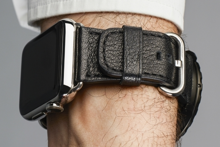 sinn-dual-strap-system-2