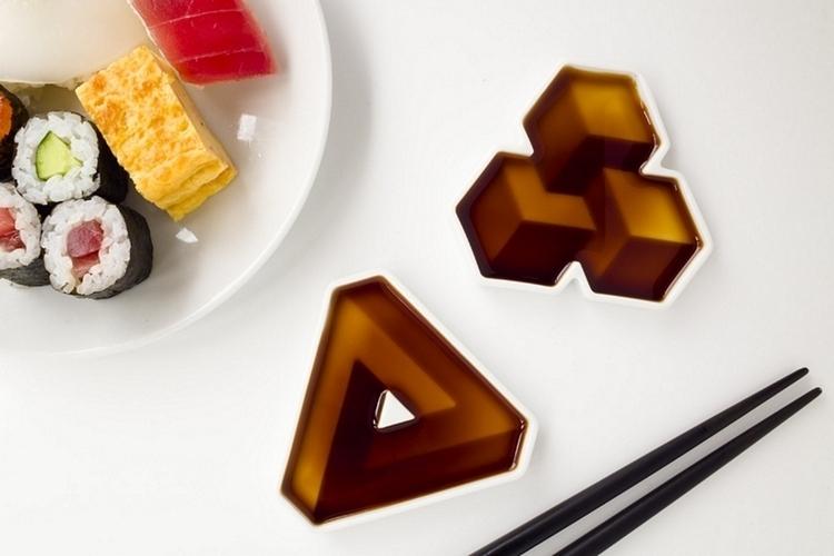 soy-shape-1
