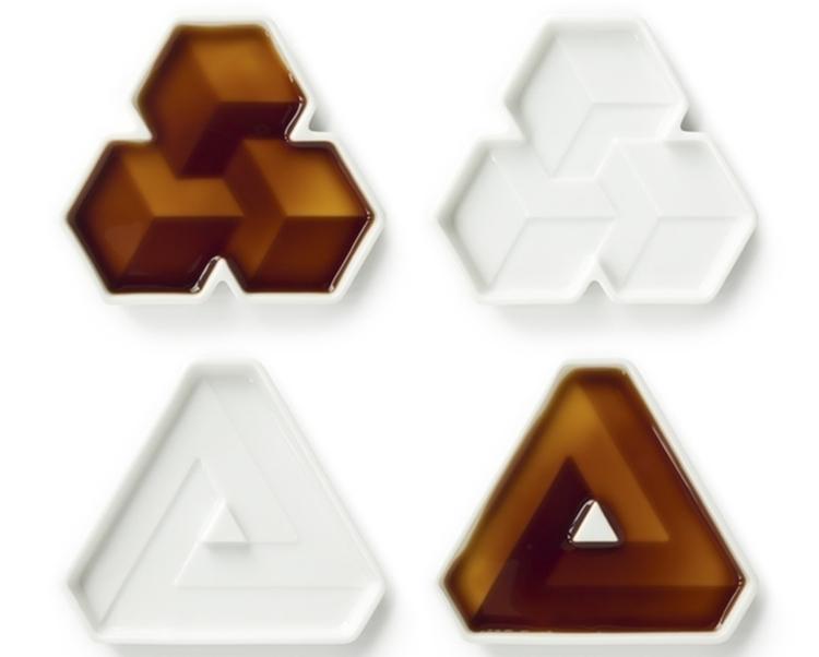 soy-shape-2