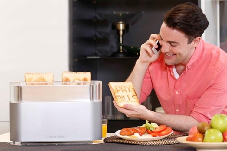 toasteroid-2