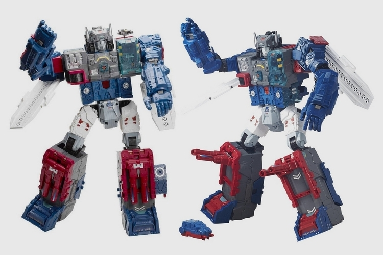 transformers-generation-titans-class-fortress-maximus-1