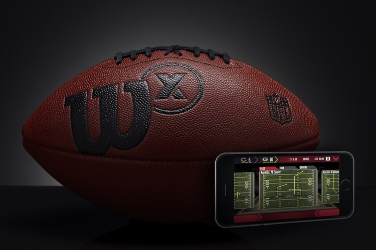 wilson-x-connected-football-1
