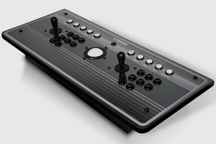 xtension-two-player-control-board-2