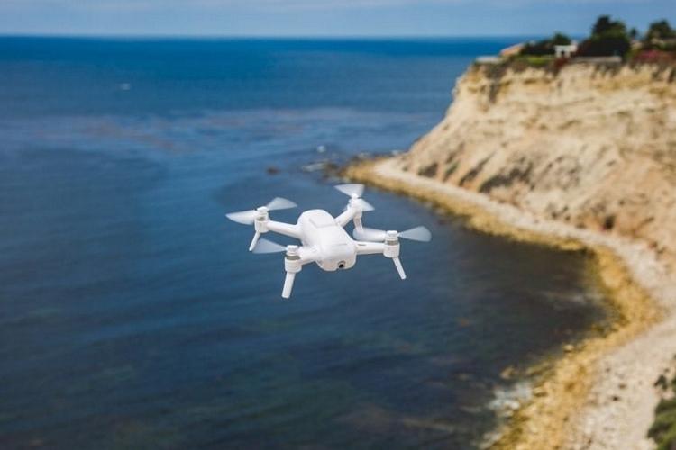 yuneec-breeze-selfie-drone-2