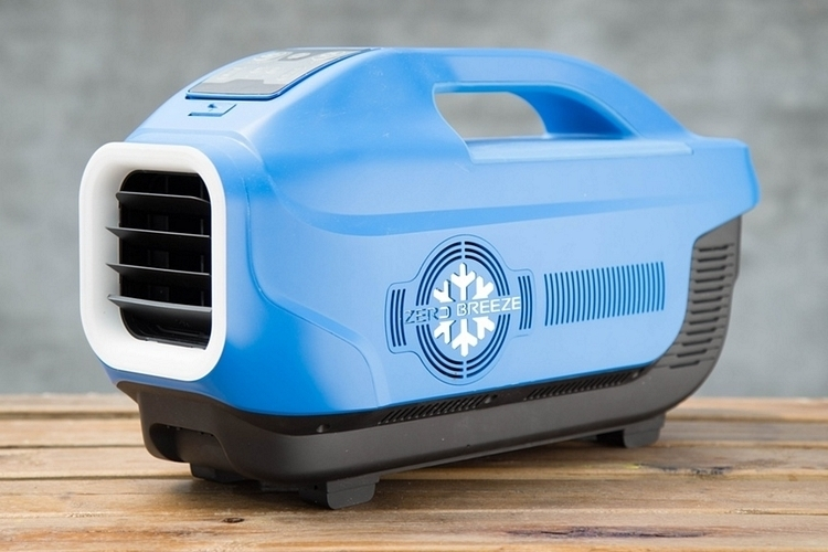 zero-breeze-portable-air-conditioner-1