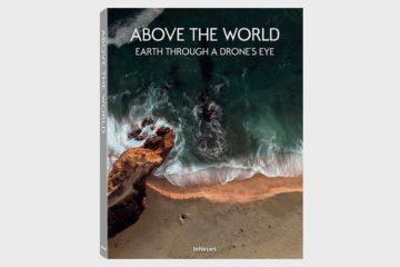 above-the-world-drone-photos-1