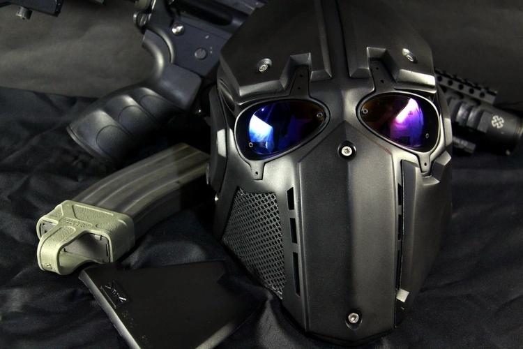 devtac-ronin-mask-2