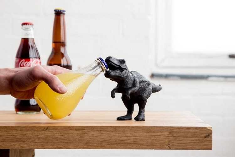 dinosaur-bottle-opener-2