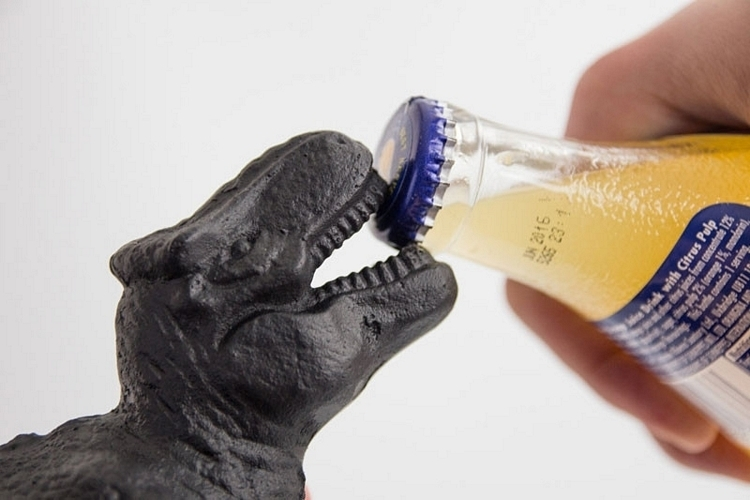 dinosaur-bottle-opener-3