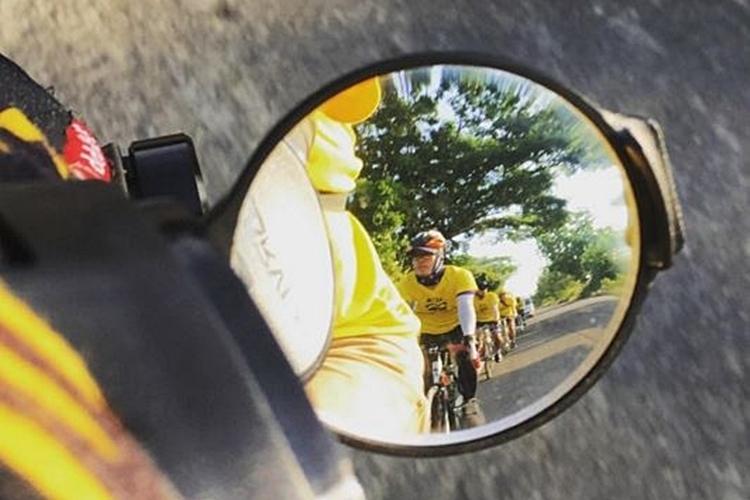 eearviz-wearable-rearview-mirror-2