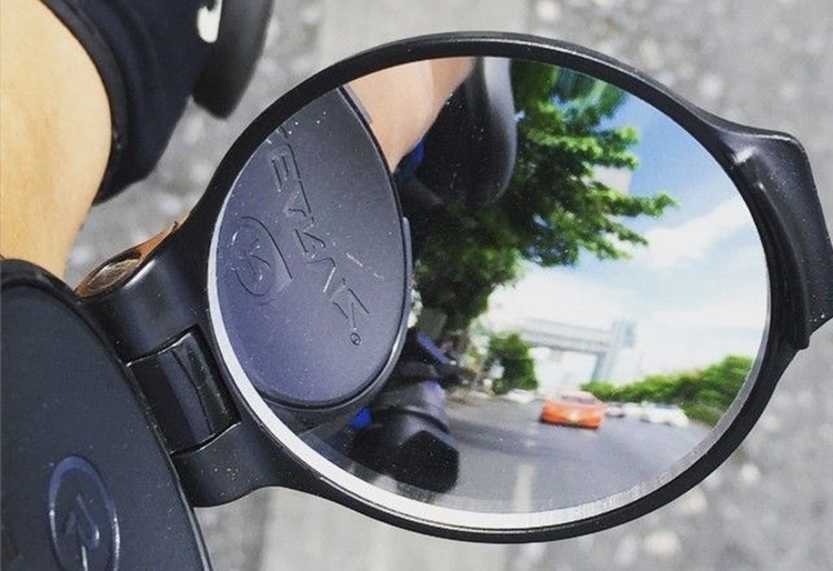 eearviz-wearable-rearview-mirror-3