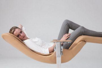elysium-chair-1