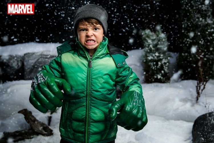 incredible-hulk-puffer-jacket-1