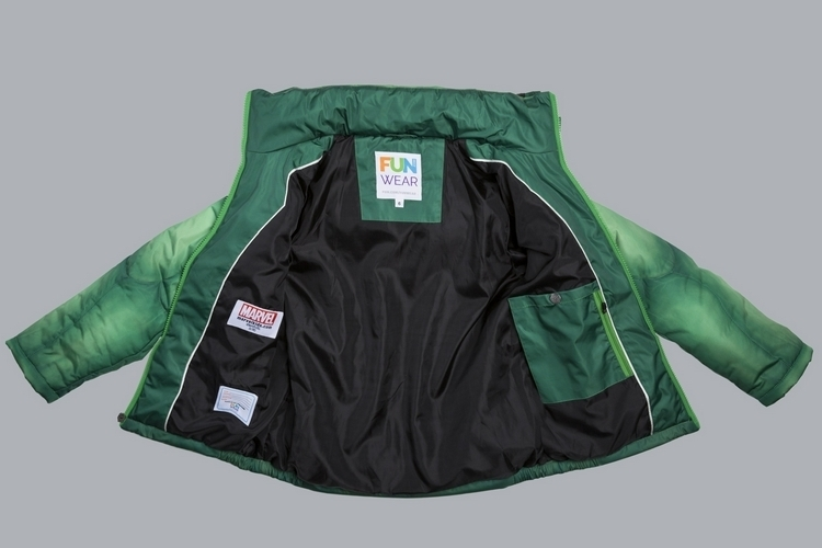 incredible-hulk-puffer-jacket-2