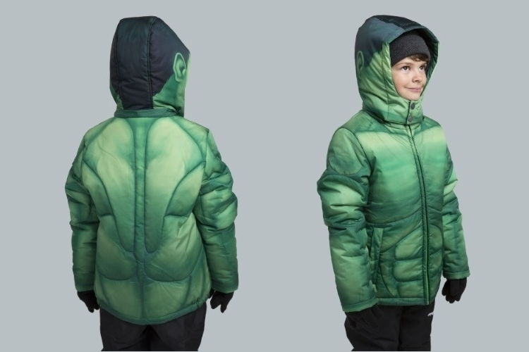 incredible-hulk-puffer-jacket-3