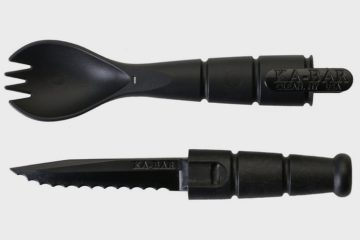 ka-bar-tactical-spork-1