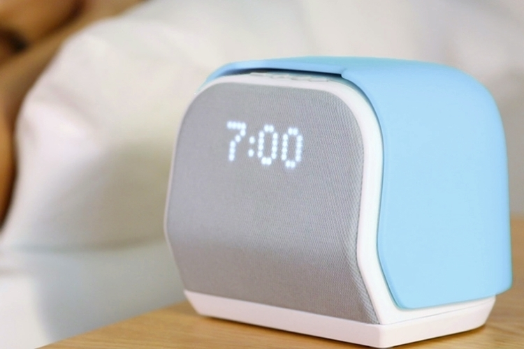 kello-alarm-clock-1