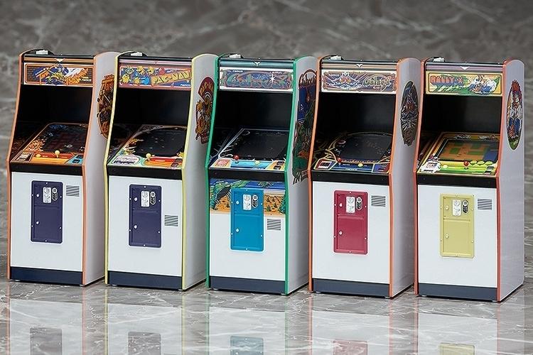 namco-arcade-machine-collection-1