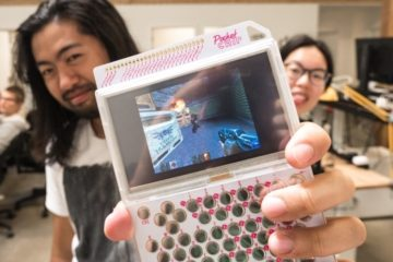 pocket-chip-2