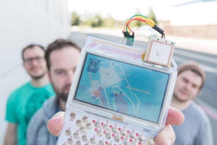pocket-chip-3