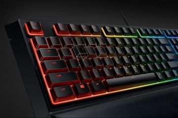 razer-ornata-chroma-3