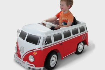 ride-on-vw-bus-1
