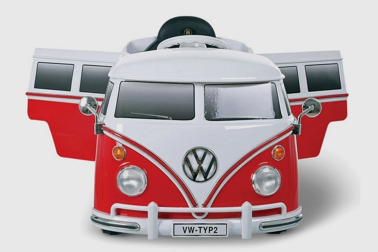 ride-on-vw-bus-3